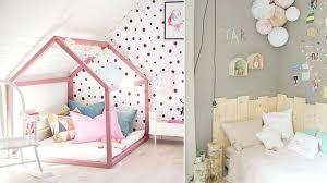astuce déco chambre bébé astuce deco chambre bebe dacco chambre bacbac fille conseils et