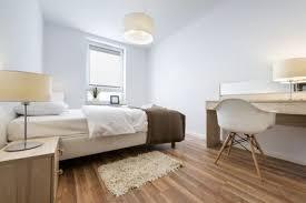 une chambre de votre maison en location comment et pourquoi