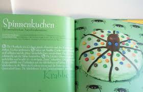 dr oetker kinderkuchen backbuch backen kinder eur 1