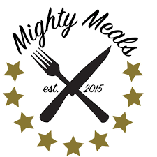 $25 Off - Mighty Meals Coupons, Promo & Discount Codes - Wethrift.com G Fuel Weekly Promotions And Exclusive Offers Low Carb Keto Snack Cakes Flaxbased Cherry Almond Flavor 6 Gluten Free Soy Opticaldelusion On Twitter Httpstcos5wcasvhqo Use Coupon Code Japan Crate August 2019 Subscription Box Review Coupon Hello 10 Off Healthy Habits Coupons Promo Discount Codes Wethriftcom Nuleaf Naturals Codes Updated 50 Deal Getting Started With Nectar For The Gods Plant Nutrients Stig Disposable Pod Device Pack Of 3 Bomb Bombz Gift Eliquid 100ml Mikusu Special Jpmembers Jetprivilege Delightful Detours Flavorgod Spices 156g Ranch God Staples Laptop December 2018