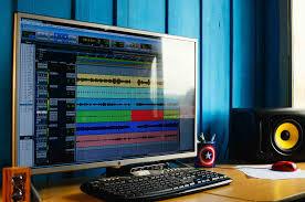 Home Studio Budget Under 500