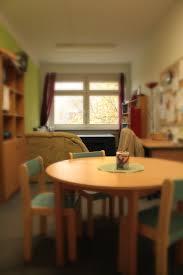 randow grundschule berlin hohenschönhausen sozialstation