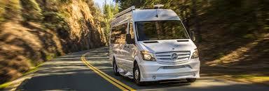 Professional Van Conversion Sales In San Francisco California