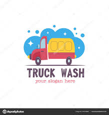 Emblem Truck Car Wash. — Stock Vector © Katedemianov #181412904 Touchless Versus Brush Car Washing Equipment Carwash World Waterpark Wash Welcomes Food Trucks This Spring Local News Start A Commercial Truck Business Colonial Owner Says Credit Card Breach Paired The Daily Sicamous Opening Hours 1602 Maier Rd Bc Fly In Lube And Lockwood Montana Sports Fire Kids Youtube Willow Town Ltd 217611 49 Ave Red Deer Ab Monster Wash 3d Mobile Auto Detailing Payson Az 85541 Detail Hand Videos For