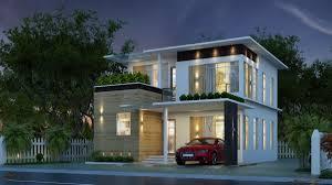 30 X 30 House Floor Plans by Bougainvillea Villas By Infrany Ventures