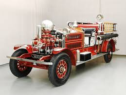 1925 Ahrens-Fox Firetruck | Old Cars | Pinterest | Firetruck, Foxes ... Keystone Fire Water Tower Ladder Truck Original For Salesold Apparatus Sale Category Spmfaaorg Page 4 6 Vintage British Engine Stock Photos Antique For Image And Candle Victimassistorg 1928 Ahrensfox Ns4 Sale Hemmings Motor News Greenwood Emergency Vehicles San Francisco Trucks Seeking A Home Nbc Bay Area Ertl Diecast Oil Sold Toys Adieu To Our Ofba Lake Bentons Old 1938 Chevrolet Fire Truck Old Carstrucks