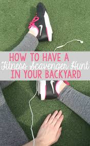 Tips For Having A Fitness Scavenger Hunt In Your Backyard ... Troop Leader Mom Getting Started With Girl Scout Daisies Photo Piratlue_cards2copyjpg Pirate Party Pinterest Nature Scavenger Hunt Free Printable Free Backyard Ideas Woo Jr Printable Spring Summer In Your Backyard Is She Really Tons Of Fun Camping Themed Acvities For Kids With Family Activity Kid Scavenger Hunts And The Girlsrock Photo Guides Domantniinfo