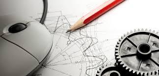 bureau d etude lyon 3d meca bureau d étude en conception mécanique à lyon