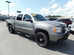 2012 Used GMC Sierra 1500 1500 CREW CAB 4WD 143.5 At Landers ... Used Gmc Trucks For Sale 1920 New Car Reviews Gmc Sierra For In Hammond Louisiana Dealership 072010 1500 Truck Review Autotrader Clarion Vehicles 2008 Slt At Fine Rides South Bend Iid 17795181 2018 Sierra 2500hd 4wd Crew Cab 1537 Sullivan 2007 Hd 2500 Used Truck Maryland Dealer 2006 Dave Delaneys Columbia Serving Yellowknife Sales Silverado Watts Automotive Salt Lake 2015 3500hd Denali North