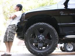 100 Black Rims For Trucks 100 Custom Truck Wheels Realtruck Com Truck Wheels Truck And