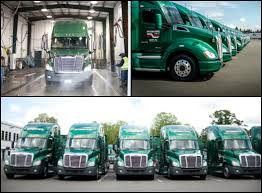 Driving Jobs At Interstate Distributor Co - Hazmat