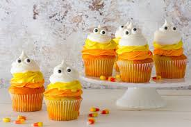 Top Halloween Candy 2016 by 18 Easy Halloween Cupcake Ideas Recipes U0026 Decorating Tips For