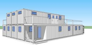 100 Container Box Houses Image Result For Container Box Homes Blueprints CR Dream