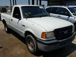 Image Of Ford Ranger Craigslist Tampa Used Ford Ranger For Sale In ... Used Scaffolding For Sale Craigslist Beautiful Isuzu Pickup Trucks Inspirational Is This A In Nj Extraordinay Lifted Omaha Auto Parts 2018 2019 New Car Reviews By Owner On Simple Nacogdoches Deep East Texas Cars And Image Of Chevy Coe Truck For 1946chevycoe Hot Rod Pickup Truck Full Of Weed The Best Deal Going On Unique Chicago Pander Rhode Island Elegant 20