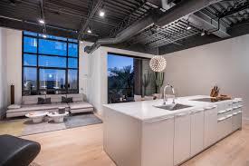 100 Loft Sf Home Signature Properties