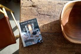 Simon Pearce Christmas Tree Sale by Modern Primal Andrew Pearce Bowls Jackson House Innjackson