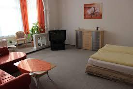 kleine ferienwohnung für 2 3 personen ideal gelegen