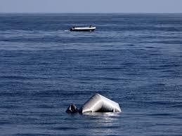 Deadliest Catch Boat Sinks Destination by Deadliest Catch Boat Sinks Episode 100 Images Watch Deadliest