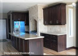 cabinet lighting top cabinets light floors ideas