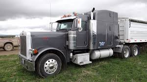2006 Peterbilt Mdl. 379, CAT C15, 10 Auto-shift, Unibilt Ultra ...