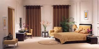 mingjia furniture hotel restaurant furniture manufacturer