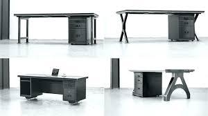 Office Accessories Beautiful 2710 Desk Chairs Modern Rustic Home Fice Furniture Chair Elegant