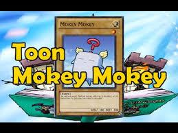 Mokey Mokey Deck 2017 by Download Video Mokey Mokey Swarm Fail August 2016