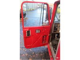 GMC GENERAL Cab For Sale - Camerota Truck Parts Enfield, CT, USA ...