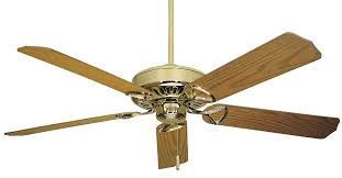 Ac 552 Ceiling Fan Manual by Mx Excel Motor Only