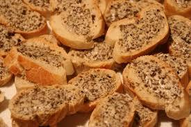 comment cuisiner la truffe cuisinner la truffe