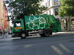 Recycling Truck | In Stockholm, Sweden. | So Cal Metro | Flickr Childrens Artwork Featured On Refuse Trucks Helps Raise Recycling Gigantic Truck American Plastic Toys Wooden Earth Driven Creative Kidstuff Ex Auckland This Is One Of The Old Envirow Flickr Amazoncom Playmobil Green Games In Stockholm Sweden So Cal Metro Rare Ft Myers Heil Multipack In Action 1312 Innovations Metal Biz Recyclers Garbage And Wall Decals Peel Stick Ecofrie Eco Freindly Related Icon Image Vector Illustration For Children With Blippi Learn About