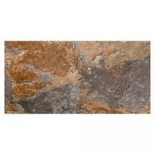 disadvantages of slate floor tiles tile bathroom designs that