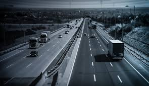 100 Fedex Ground Trucks For Sale FedEx PD Routes Questionnaire KR Capital
