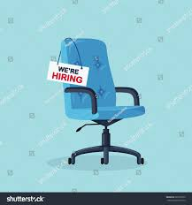 Office Chair Vacancy Sign Isolated On Stock Vector 689169322 ... Chair Hire Perth Wa Rent Seating Society Page 3 Georgian Wing Back Armchair Hire Only Mretro Rustic Vintage Click On Image To View Hire South Le Corbusier Style Armchair Vintage Sofas And Chairs For Wedding Event Designer The Business Ldon Uk 32 Best Chairs Stool Images Pinterest Cporate Fniture Tables For Conferences Sofa Chesterfield Sofa And Unbelievable Exceptional 171 One Day House Luxury Wedding Index Of 360armchahireimagescafealiminium