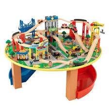 Tidmouth Sheds Deluxe Set by 9 Best Wooden Train Sets Images On Pinterest Wooden Train Train
