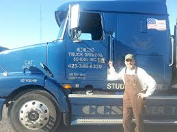 Ben Passed His CDL Exam - CCS Semi Longhaul Truck Driving Jobs 200 Mile Radius Of Nashville Tn Hshot Trucking Pros Cons The Smalltruck Niche Ordrive Tennessee School Home Facebook Cdl Traing Tampa Florida Lifetime Trucking Job Placement Assistance For Your Career Offset Backing Maneuver At Tn Youtube Tenn Bus Crash Claims Another Victim As A 6th Child Dies Swift Schools Don Passed His Exam Ccs Semi 5 Benefits I Enjoyed In Request Info Now United States Kingsport Timesnews Bus Bumpers To Post Phone Numbers