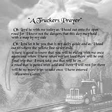 Letter To A Truckers Wife | Truckers Life | Pinterest | Poem ... I Dont Collect Mac Trucks Glad To Be A Paperholic Letter Police Car Wash Cartoons For Children Ambulance Fire Trucks 40 Best Pmspoetry Plus Passion Images On Pinterest Poem 1247 Likes 30 Comments You Aint Low Youaintlowtrucks Tractor Videos Toy Truck Cartoon Poems Kids And Funny Wife Quotes Trucker Quotesgram Quotesprayers Good Small Door Poems And Colour Dedication Of Brutus Replica Gun Tow Transport Vehicles Driver Pictures Spicious Fires Under Invesgation Maine Public Truckers Wife Truckers Life