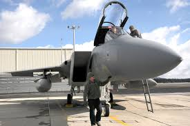 Collection View Photos 104thfighterwing 104th Fighter Wing Commander To Fly Trip 16 Barnes Air National Guard Base Massachusetts Usaf F15s Head Iceland And The Netherlands File2010 Intertional Air Show Barnes Tional Guard Base Images