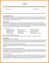 9+ Example Of Teaching Resume | Inta Cf Substitute Teacher Resume Samples Templates Visualcv Guide With A Sample 20 Examples Covetter Template Word Teachers Teaching Cover Lovely For Childcare Skills At Allbusinsmplates Example For Korean New Tutor 40 Fresh Elementary Professional Fine Artist Math Objective Format Unique English 32 Ideas All About
