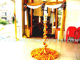 100 Homes Interior Decoration Ideas 95 Indian Indian