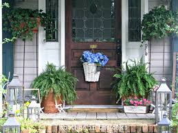Dars Porch And Patio Fort Wayne by Articles With Diy Summer Porch Decor Tag Inspiring Summer Porch