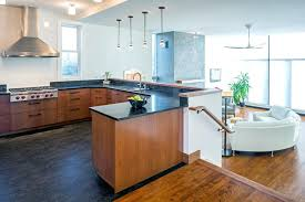 refaire une cuisine prix refaire une cuisine cuisine refaire sa cuisine avec bleu couleur
