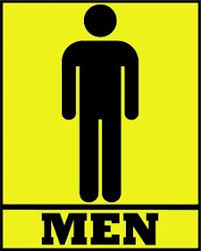 Printable Handicap Bathroom Signs by Bathroom Sign All Portland Gender Neutral Bathroom Signs Up