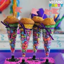 deco de salle anniversaire pas cher plus de 25 idées uniques dans la catégorie décorations de carnaval