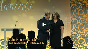2018 Excellence Awards Dinner On Vimeo Kenworth T800 Day Cab Trucks For Sale Lease New Used Total 2018 Jeep Cherokee Fancing Near Oklahoma City Ok David Stanley Rushenterprises Youtube Rush Peterbilt Dallas Best Truck Center Odessa Tx Image Kusaboshicom Sandboxlife Photos Visiteiffelcom Repair Exllence Awards Dinner On Vimeo Wwwtopsimagescom Freightliner Western Star Dealership Tag