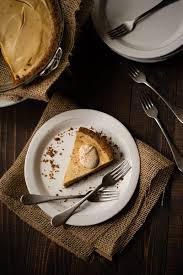 Gingersnap Pumpkin Pie Cheesecake by Pumpkin Cheesecake With Gingersnap Crust U2022 A Sweet Pea Chef