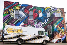 100 Mobile Fashion Truck Beautiful Chaos Boutique My Beautiful Chaos Boutique