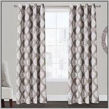 Annas Linens Curtain Panels by Annas Linens Curtain Panels Curtain Home Decorating Ideas Hash