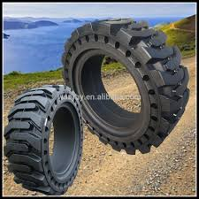 Bobcat Tire Chains, Bobcat Tire Chains Suppliers And Manufacturers ... Affordable Retread Tires Car Truck Rv Tire Recappers Snow Chains For Sale Hog How To Make Rc Truck Stop Cadian Skidder Tractor Jeep Covers Girls Fat Bmx Bike Too Winter Traction Options And Socks Masterthis 10pcs Universal For Suv Antiskid Nonslipping Bc Approves The Use Of Snow Socks Truckers News Zip Grip Go Cleated Ice Mud Van New 2017 Version Anti Slip Adjustable Chain Suppliers Manufacturers At Alibacom Northern Tool Equipment