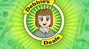 Debbie's Deals: Free And Discounted Food! Insure Bodywork Insurance Coupon Code Adventure Golf Corkymandle Framework Course 19 Best Restaurant Fast Food Apps With Free Coupons Wightlink Discount January 2019 Sundance Catalogue Hallmark Americas Best Pool Supply Codes Discount Stores How Do I Sign Up To Get Coupons In The Mail From Bath And Costco April Boymom Pizza Is Officially Favorite Food Sinapis Brewster Ny Envelopescom Tory Burch Shoes Christmas Tree Shop Shipping